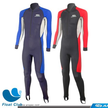 DS_5104M_Lycra_ALL