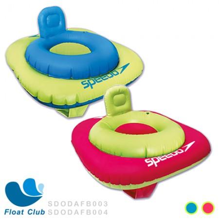 Swim_Seat