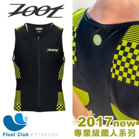 Z1706020