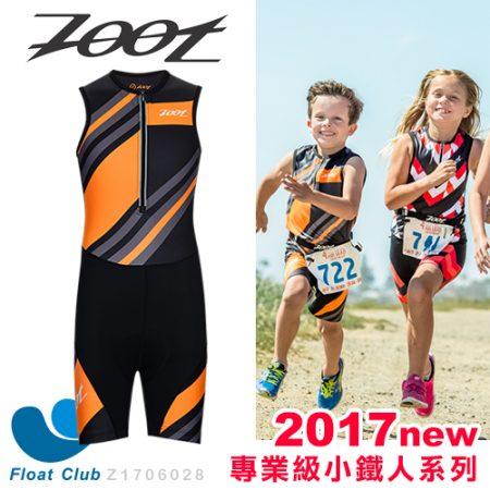 Z1706028