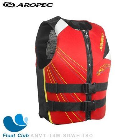 p0564132213436-item-48afxf4x0500x0500-m