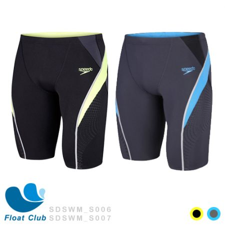 Speedo_Fit_Splice