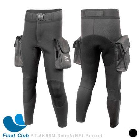 PT_5K55M_3mmNNPI_Pocket
