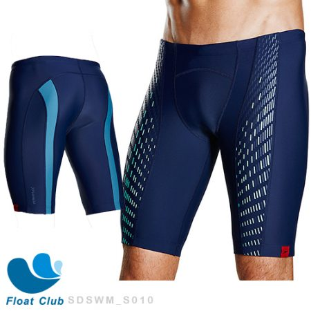 Speedo_SF_Power_Mesh_Pro