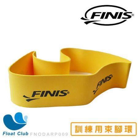 p0564155561015-item-f410xf4x0500x0500-m