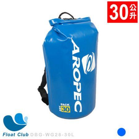 p056456057021-item-90b2xf4x0500x0500-m