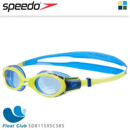 p0564164004478-item-ad83xf4x0500x0500-m