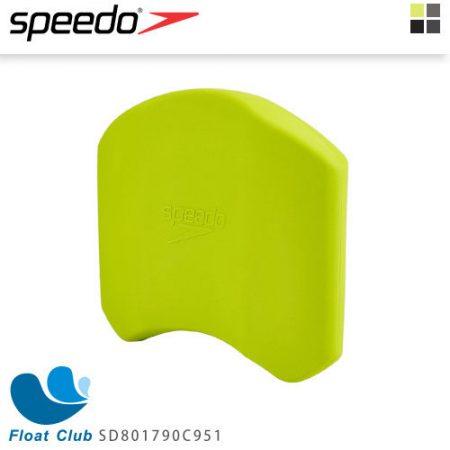 p0564164271814-item-db62xf4x0500x0500-m