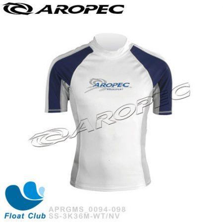 p0564164980201-item-8b85xf4x0500x0500-m