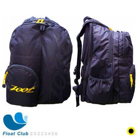 p056446955010-item-8a26xf4x0500x0500-m