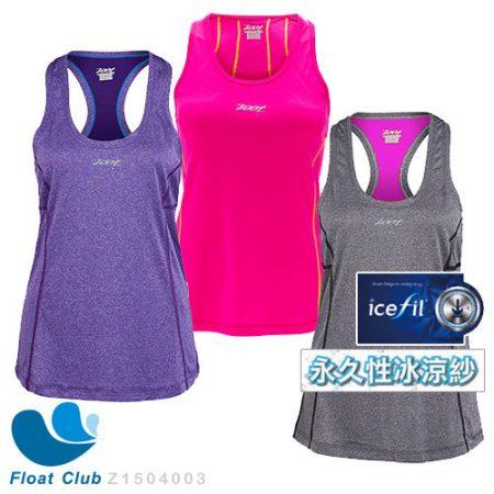 p056479088875-item-f842xf4x0500x0500-m