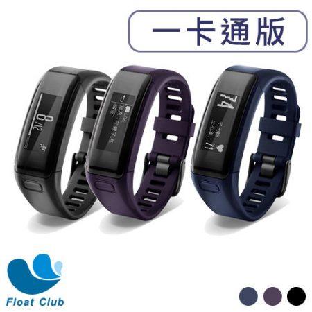 p0564120144775-item-c74bxf4x0500x0500-m