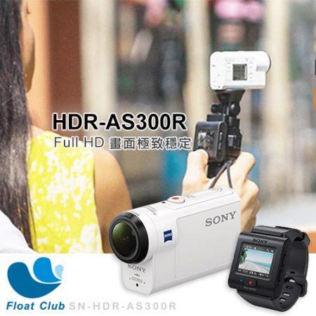 p0564122471129-item-3b73xf4x0500x0500-m