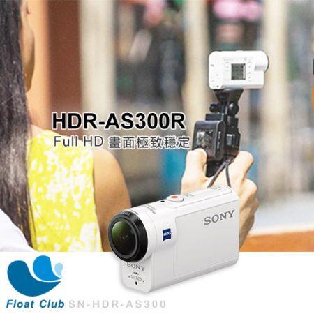 p0564125751914-item-7c2dxf4x0500x0500-m