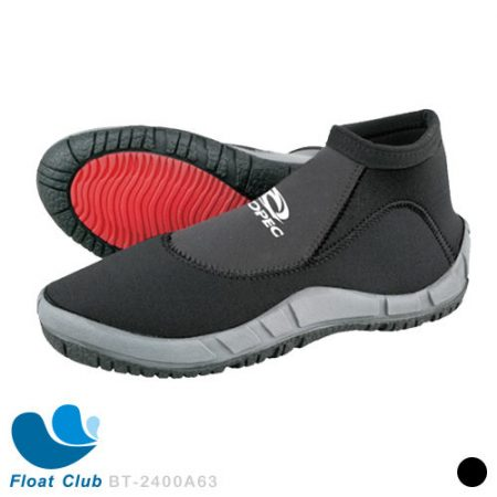 p0564164573021-item-b9e3xf4x0500x0500-m