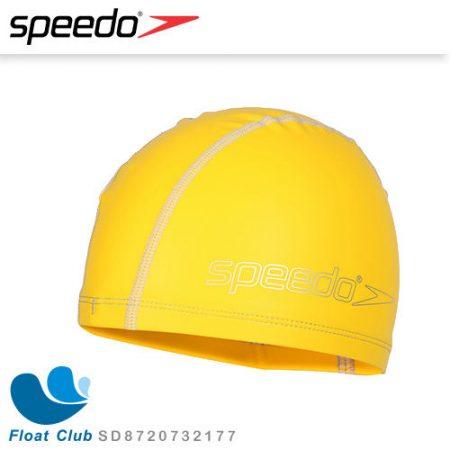 p0564167416636-item-972fxf4x0500x0500-m