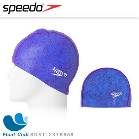 p0564167422150-item-1f24xf4x0500x0500-m