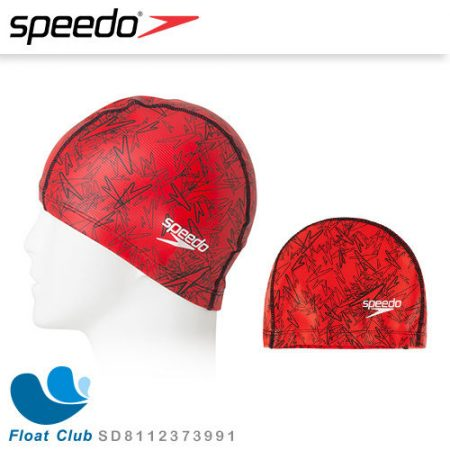 p0564167422557-item-388bxf4x0500x0500-m