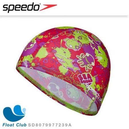 p0564168074294-item-d983xf4x0500x0500-m