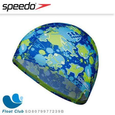 p0564168074423-item-f637xf4x0500x0500-m