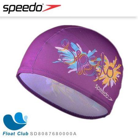 p0564168074739-item-d9dexf4x0500x0500-m