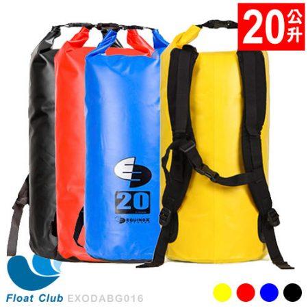 p056438667505-item-e3efxf4x0500x0500-m