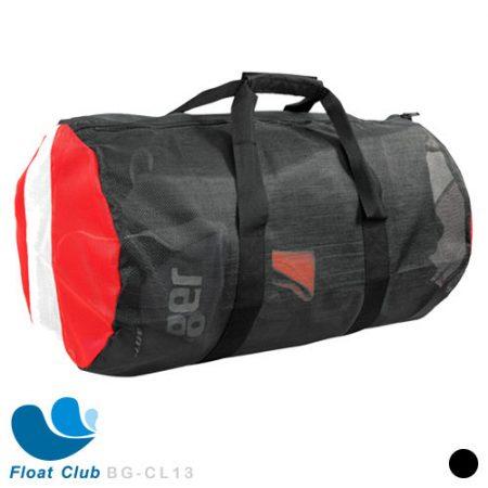 p056449530671-item-bd8axf4x0500x0500-m