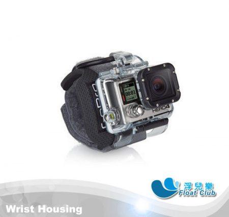 p056452913452-item-c426xf4x0950x0900-m
