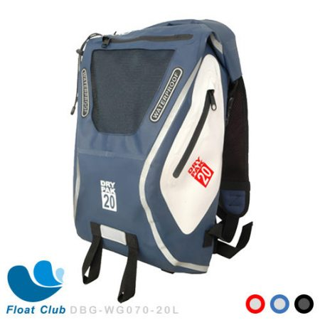 p056456057025-item-6846xf4x0500x0500-m