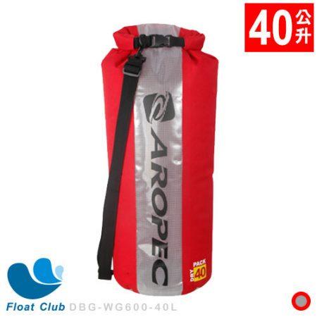 p056456057045-item-84c0xf4x0500x0500-m