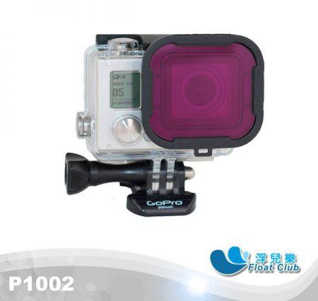 p056474189940-item-8b37xf4x0600x0568-m