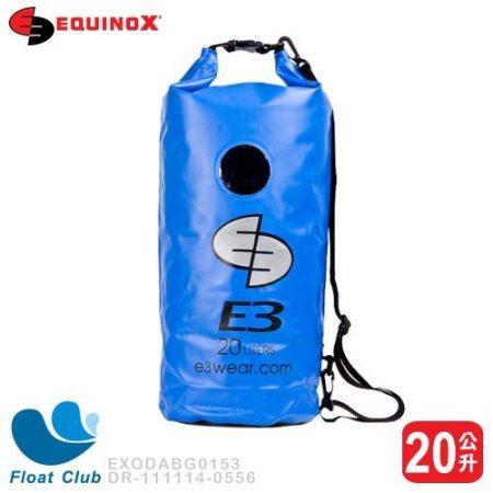 p0564168961873-item-37caxf4x0500x0500-m