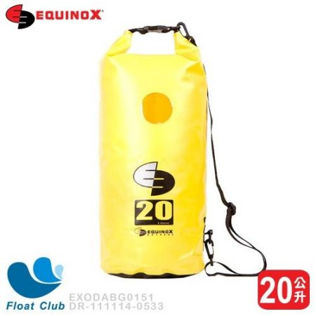 p0564168961939-item-b347xf4x0500x0500-m
