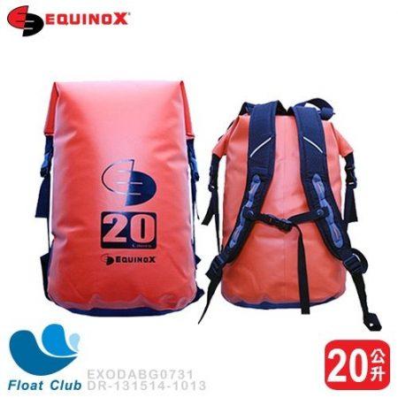 p0564168962872-item-20daxf4x0500x0500-m