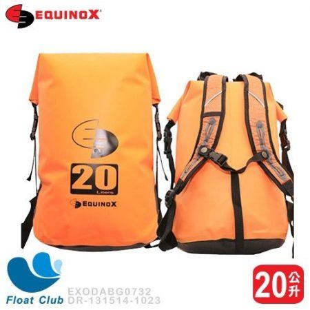 p0564168963151-item-b63bxf4x0500x0500-m