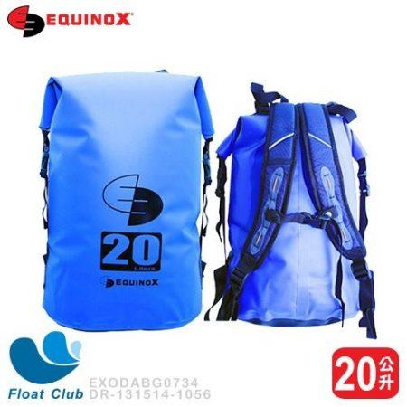p0564168963333-item-ab4cxf4x0500x0500-m
