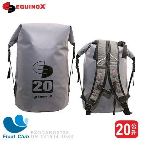p0564168963391-item-edcaxf4x0500x0500-m