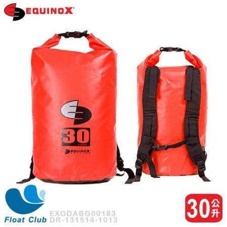 p0564168964718-item-da14xf4x0500x0500-m