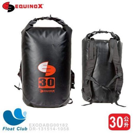 p0564168965056-item-ca99xf4x0500x0500-m