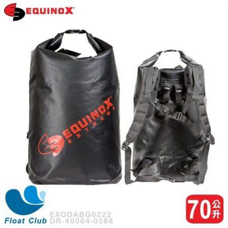 p0564168966382-item-65c4xf4x0500x0500-m