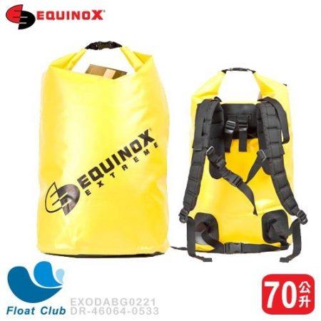p0564168966663-item-736axf4x0500x0500-m
