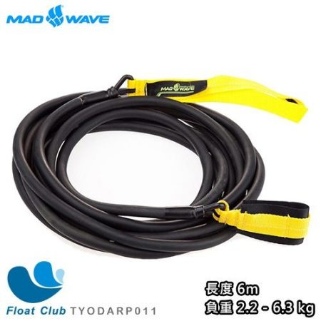 p0564174042119-item-cc30xf4x0500x0500-m
