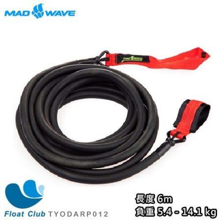 p0564174042324-item-f8baxf4x0500x0500-m