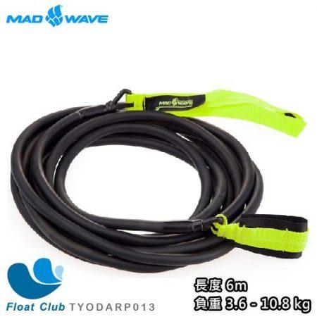 p0564174042525-item-145cxf4x0500x0500-m
